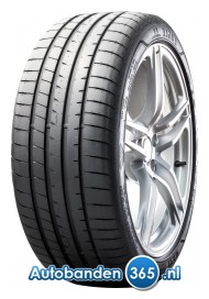 GoodYear Eagle F1 Asymmetric 3 ROF FP