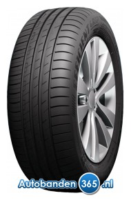 GoodYear EfficientGrip Compact VW
